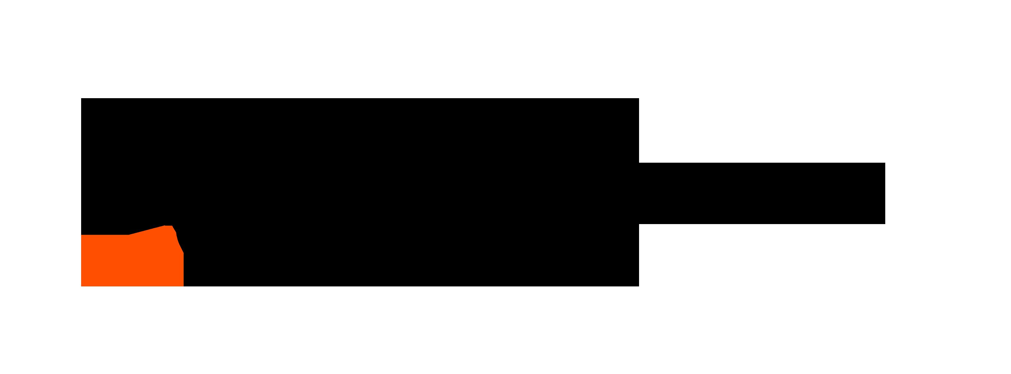Tapì Duo