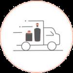 logo-camioncino